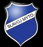 TJ Slavoj Mýto