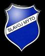 TJ Slavoj Mýto Logo